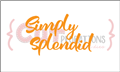 0preview-simplysplendid