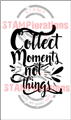 0preview-SayItBig-CollectMoments