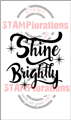 0preview-SayItBig-ShineBrightly