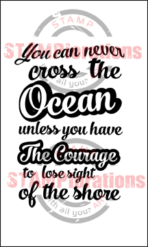 0preview-TypografiaMotivate-CrossingtheOcean
