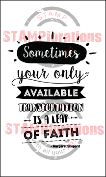 0preview-TypografiaMotivate-LeapofFaith