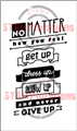 0preview-TypografiaMotivate-NeverGiveUp