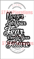 0preview-TypografiaMotivate-NeverLetFear