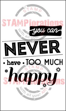 0preview-TypografiaMotivate-TooMuchHappy