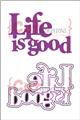 0preview-lifeisgood
