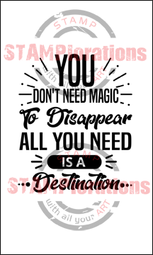 0preview-typografia-allyouneedisadestination
