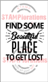 0preview-typografia-beautifulplacetogetlost