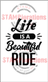 0preview-typografia-BeautifulRide