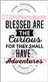 0preview-typografia-blessedarethecurious