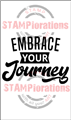 0preview-typografia-embraceyourjourney