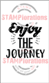 0preview-typografia-EnjoytheJourney