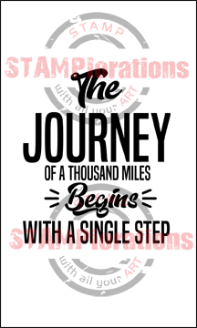 0preview-typografia-journeyofathousandmiles