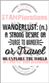 0preview-typografia-wanderlustdefined