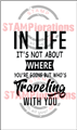 0preview-typografia-whotravelswithyou