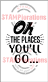 0preview-typografia-OhThePlaces
