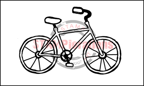 Bicycle-Large