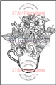 00preview-CupofBlooms1