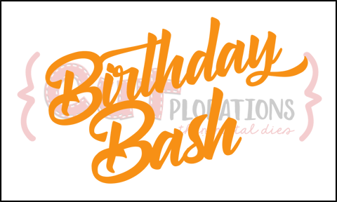 00preview-birthdaybashCUT