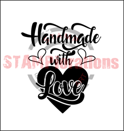 00preview-handmadewithlove