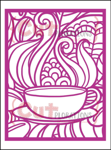 preview-ZenCoffee2CoverPlate