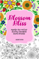 preview-blossombliss-cover