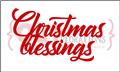preview-ChristmasBlessingsphrasedie