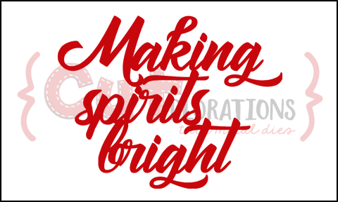 preview-MakingSpiritsBrightphrasedie