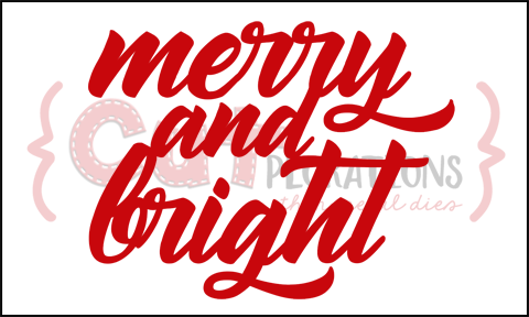 preview-merryandbright