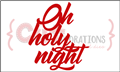 preview-ohholynight
