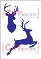 preview-christmasreindeer