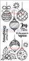 preview-ChristmasBaubles