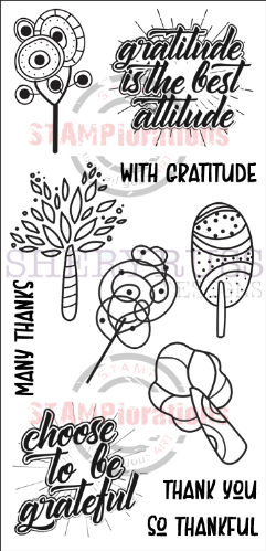 preview-GratitudeTrees