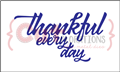 preview-thankfuleveryday