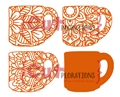 preview-stamplorations-layeredzencoffeecups