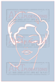 preview-web-stencil-faces-charming
