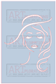 preview-web-stencil-faces-grace