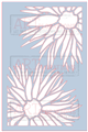 preview-web-stencil-peekingdahlias