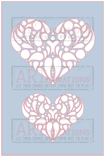 preview-web-stencil-heartfilled