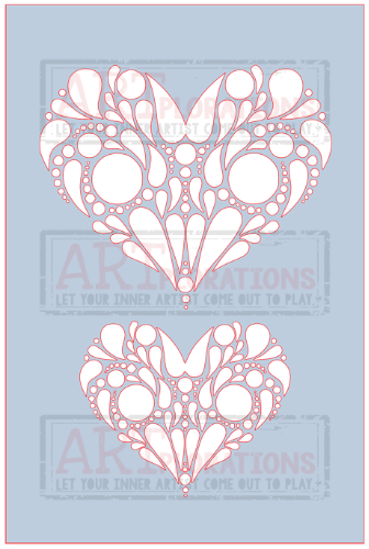 preview-web-stencil-heartfilledtoo