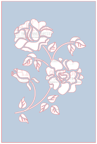preview-web-stencil-roses