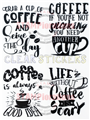 preview-coffeeology