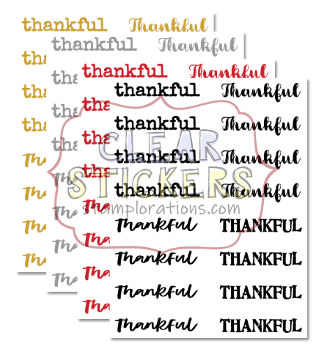 preview-justthankful