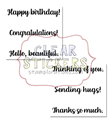 preview-justeverydaygreetings