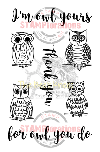 preview-TBKLittleOwls