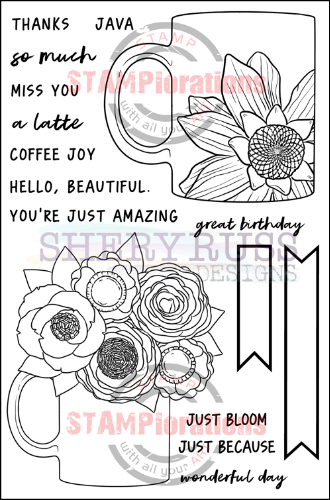 preview-CoffeeJoy