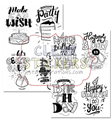 preview-birthdaywordart