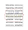 preview-happyspring