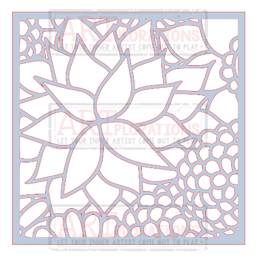 preview-bloomsucculently