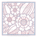 preview-bloomdoodledtrio