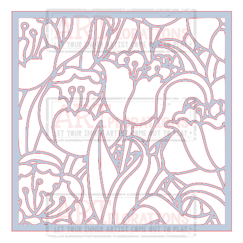 preview-doodledtulips